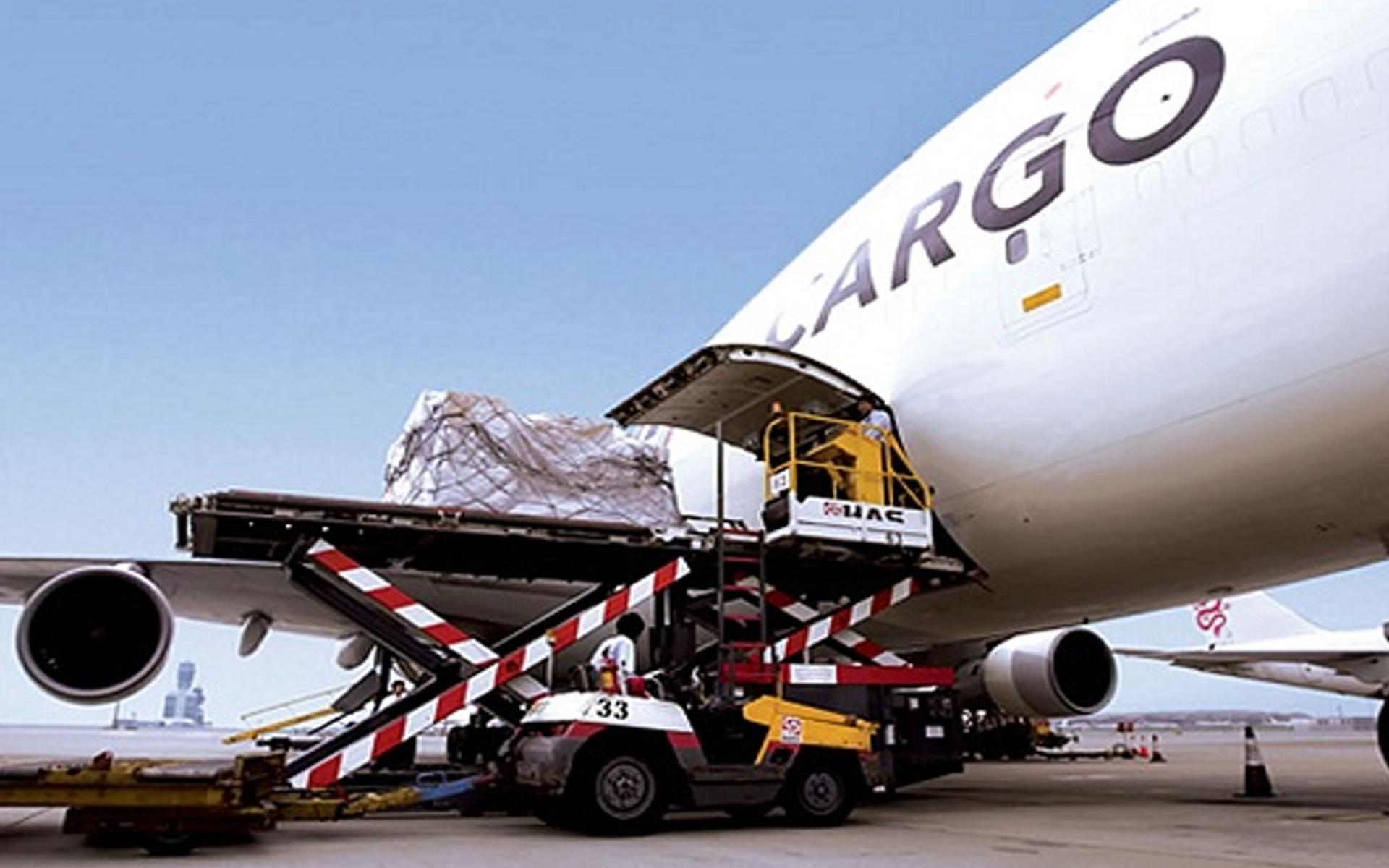 constant cargo care